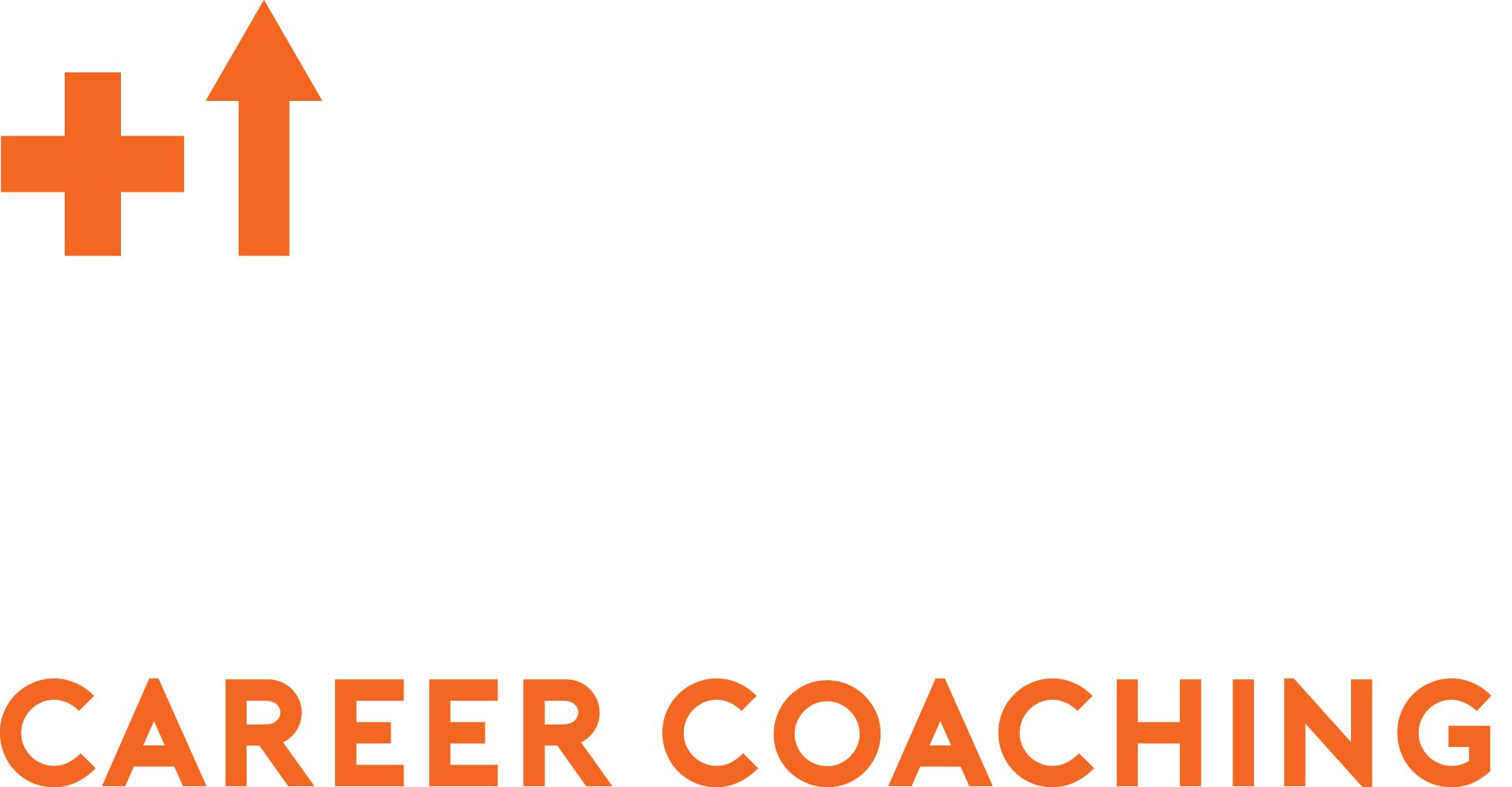 Becky Berry Career Coaching