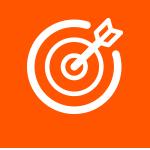 bbc-coaching-process-target